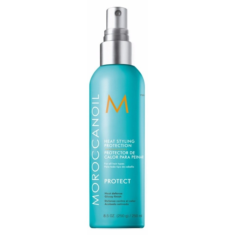 MOROCCANOIL® Heat Styling Protection 250ml