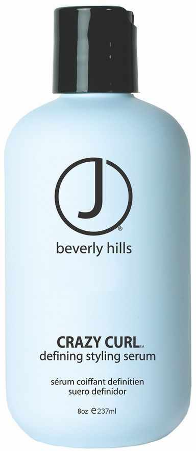 J beverly hills J beverly hills rescue anti-aging shampoo 350 ml fra nicehair.dk