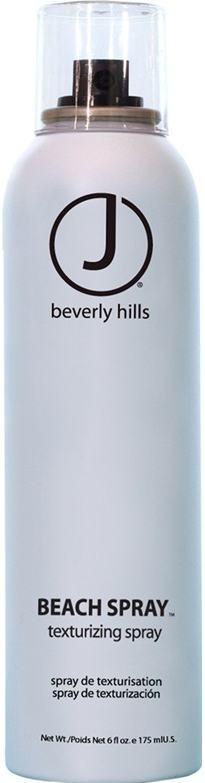 J beverly hills glaze me styling gel 250 ml fra J beverly hills på nicehair.dk