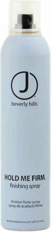 J beverly hills beach spray 175 ml fra J beverly hills fra nicehair.dk