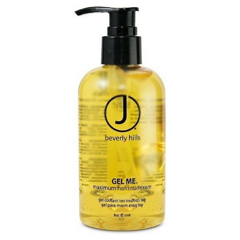 J beverly hills control taming shampoo 350 ml fra J beverly hills fra nicehair.dk