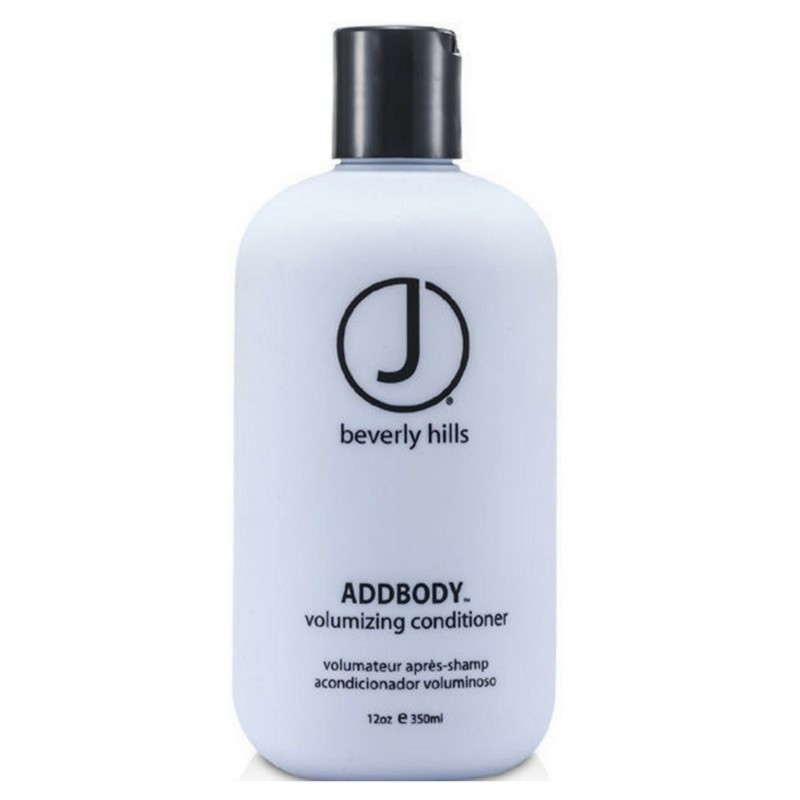 J beverly hills everyday moisture infusing conditioner 350 ml fra J beverly hills på nicehair.dk