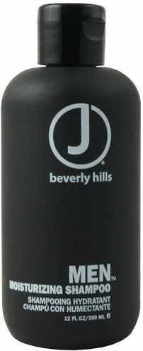 J beverly hills – J beverly hills men texturizing cream 150 ml på nicehair.dk