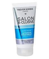 Trevor Sorbie Salon X-Clusive Super Riche Intensive Treatment 150 ml
