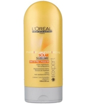 L'Oreal Solar Sublime Creme 150 ml (U)