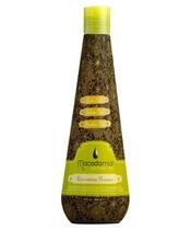 48b039fd085 Macadamia – Nourishing and natural macadamia oil - Buy online