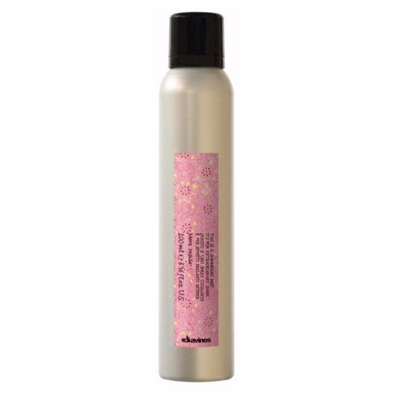 Macadamia Macadamia rejuvenating shampoo 300 ml fra nicehair.dk
