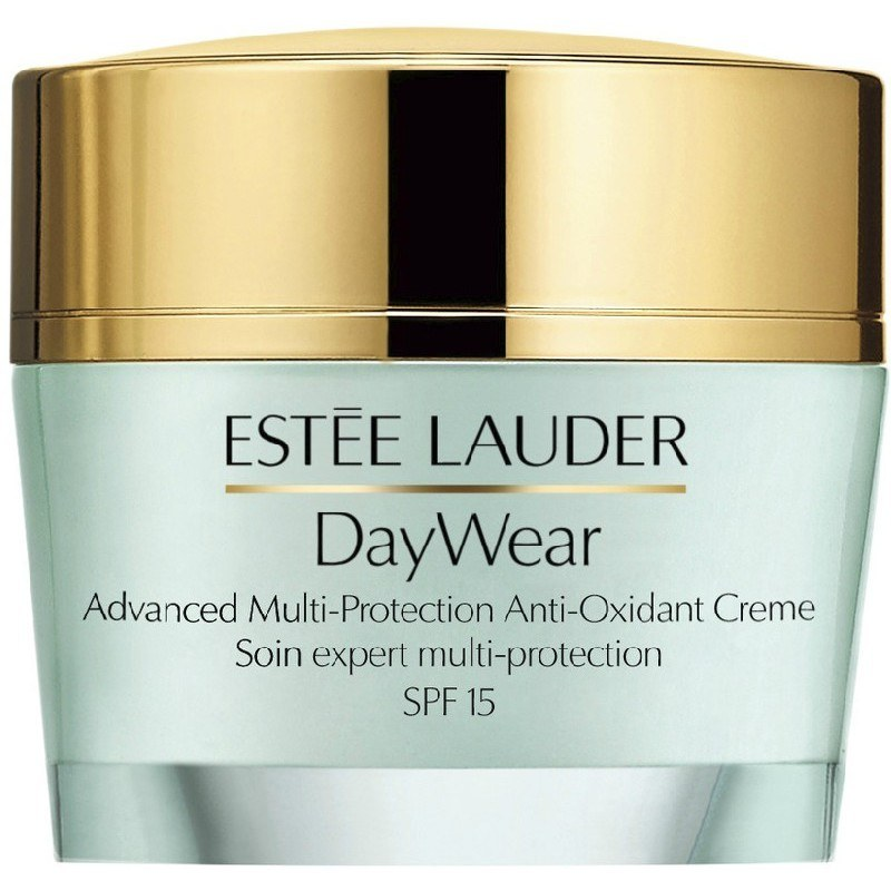 Estée Lauder DayWear 24H-Moisture Creme SPF 15 Dry Skin