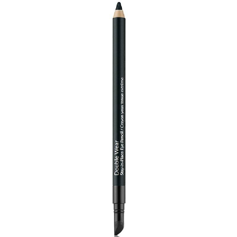 Estee Lauder Double Wear Stay-In-Place Eye Pencil 12 gr - 01 Onyx