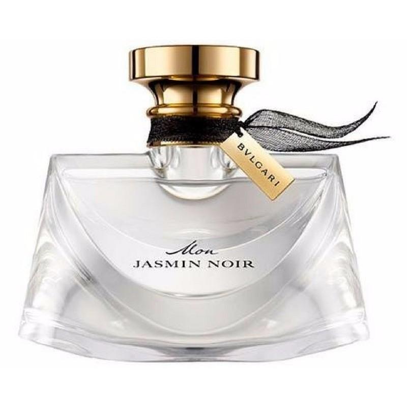 Bvlgari Mon Jasmin Noir Eau de Parfum (EdP) 75 ml