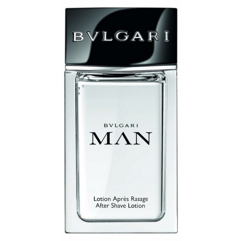 N/A – Bvlgari aqva pour homme edt 50 ml på nicehair.dk