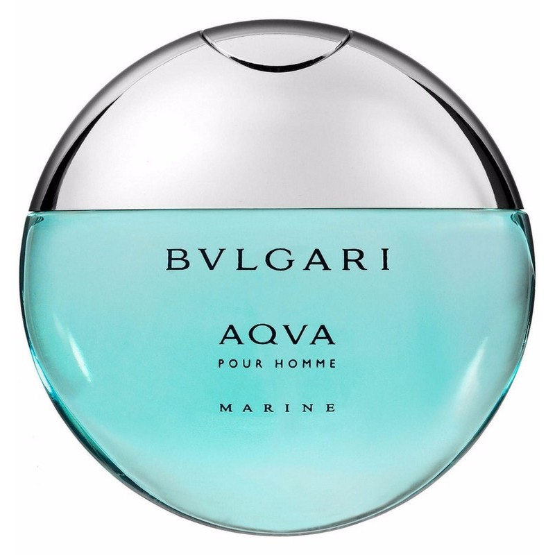 N/A – Bvlgari man after shave lotion 100 ml på nicehair.dk