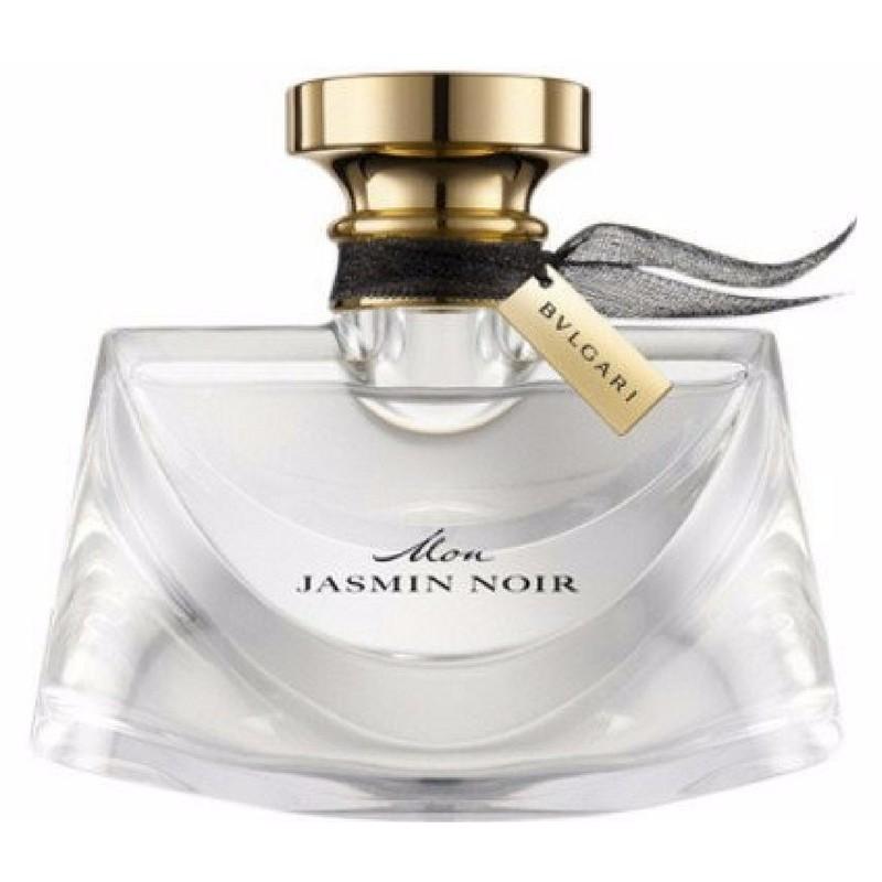 Bvlgari Mon Jasmin Noir Eau de Parfum (EdP) 50 ml