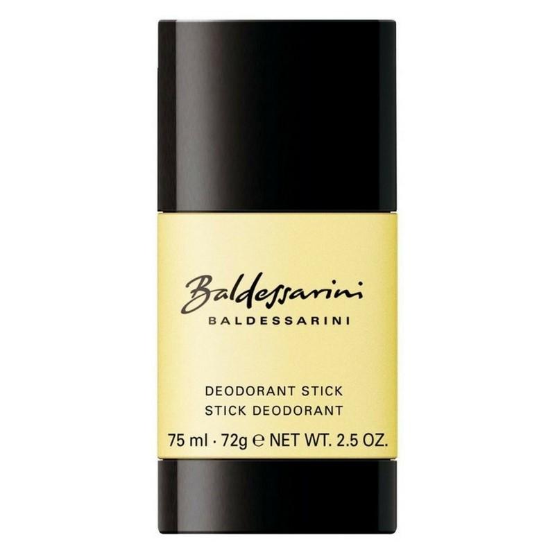 Tabac Tabac original deodorant spray 200 ml fra nicehair.dk