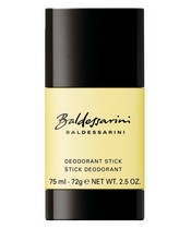 Baldessarini Classic Deodorant Stick For Men 75 ml
