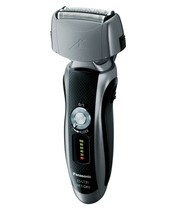 Panasonic Electric Razor (ES-LT31-K503)