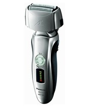 Panasonic Electric Razor (ES-LT71-S) (U)