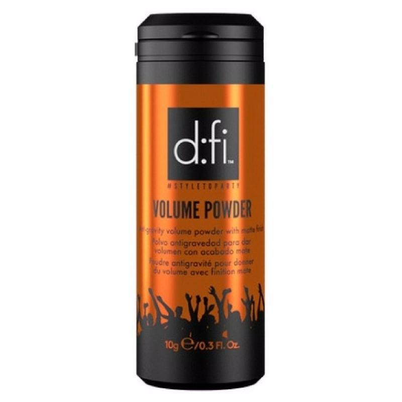 Dfi – Dfi reshapable spray 150 ml fra nicehair.dk