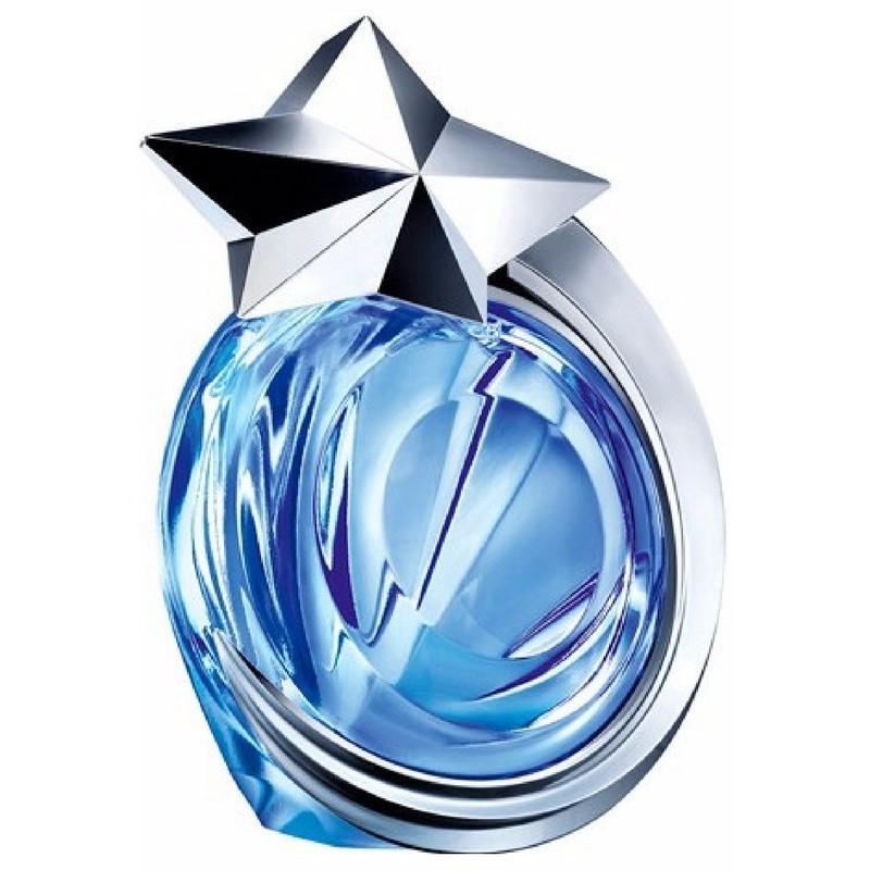 N/A – Decleor aroma dynamic refreshing toning gel 200 ml på nicehair.dk