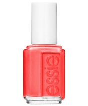 Essie Nail Polish 13,5 ml - 268 Sunday Funday