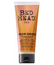 TIGI Bed Head Colour Goddess Oil Infused Conditioner 200 ml