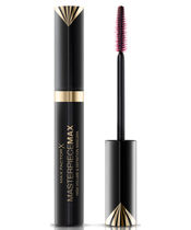 Max Factor Masterpiece Max Mascara 7,2 ml - Deep Blue