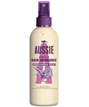 Aussie Miracle Hair Insurance Lightweight Conditioning Spray 250 ml