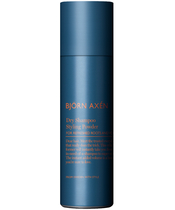 Björn Axén Styling Powder Dry Shampoo 200 ml