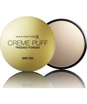 Max Factor Creme Puff 21 g - Choose Color