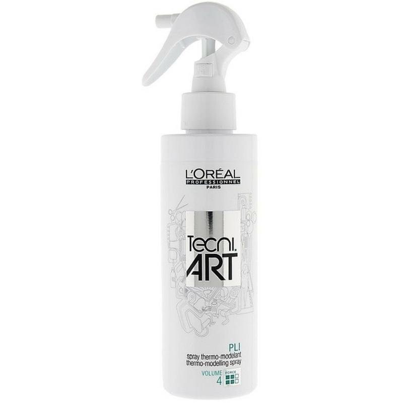 L Oreal Tecni Art Pli 190 Ml