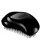 Tangle Teezer The Original Hårbørste - Black