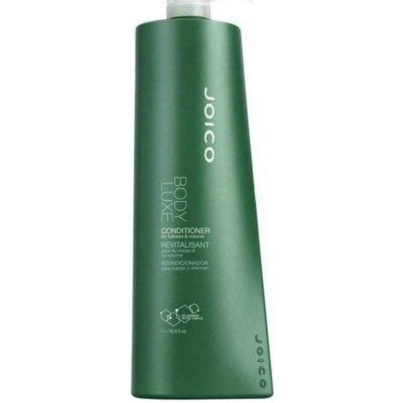 Joico Body Luxe Conditioner 1000 ml thumbnail