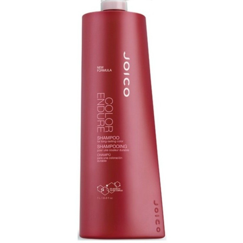 Joico Color Endure Shampoo 1000 ml