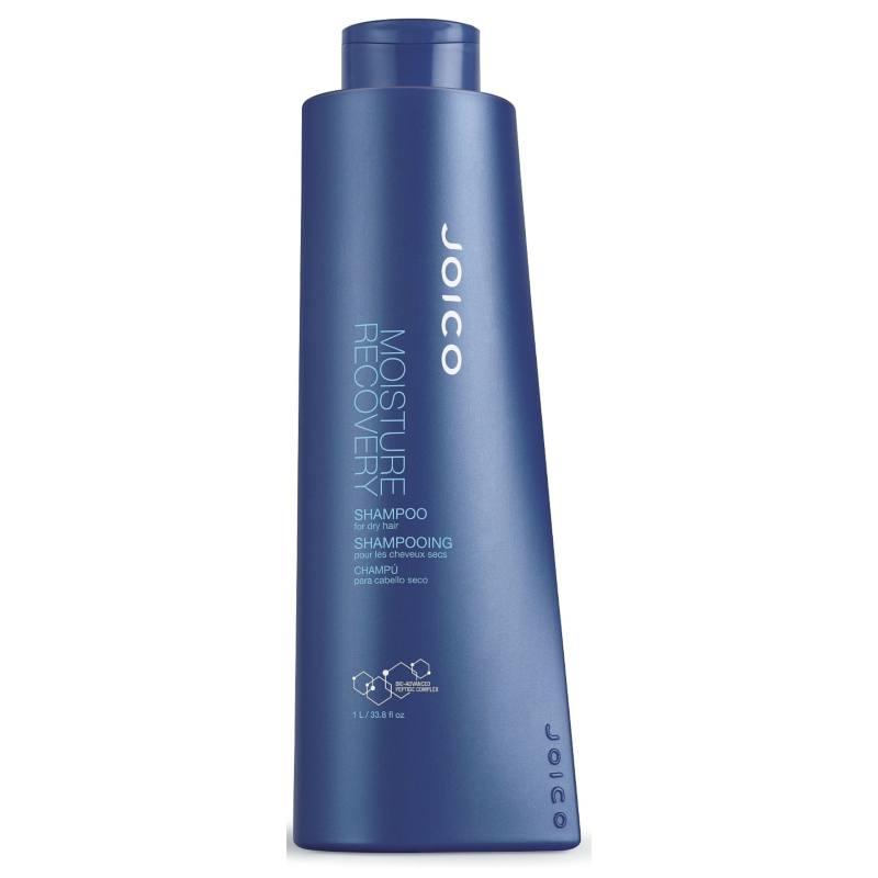 Joico shampoo fra Nice Hair