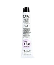 Revlon Nutri Color Creme 100 ml - 1002 (U)