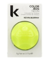 Kevin Murphy COLOR.BUG.NEON 5 gr. (U)