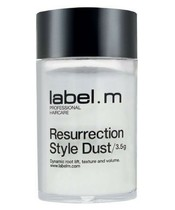 Label.m Resurrection Style Dust 3,5 g (US)