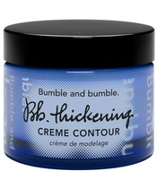 Bumble And Bumble Thickening Creme Contour 47 ml