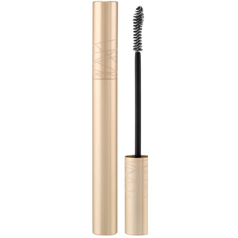 Helena Rubinstein Spider Eyes Mascara Base 6,2 ml