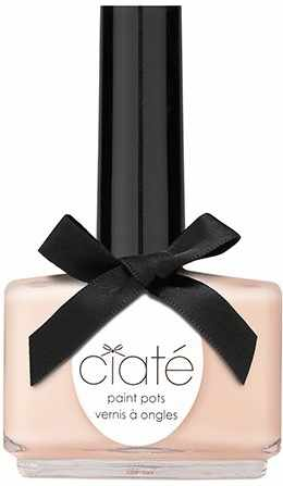 Foto van Ciate Neglelak Amazing Gracie 135 ml U