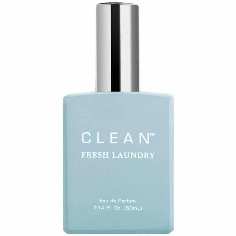 Clean Fresh Laundry Eau de Parfum (EdP) 60 ml
