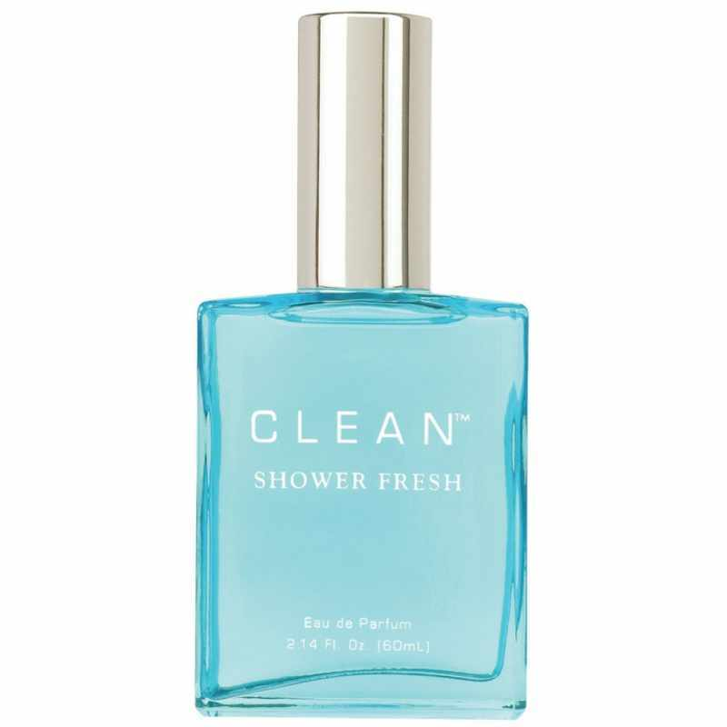 Clean Shower Fresh Eau de Parfum (EdP) 60 ml