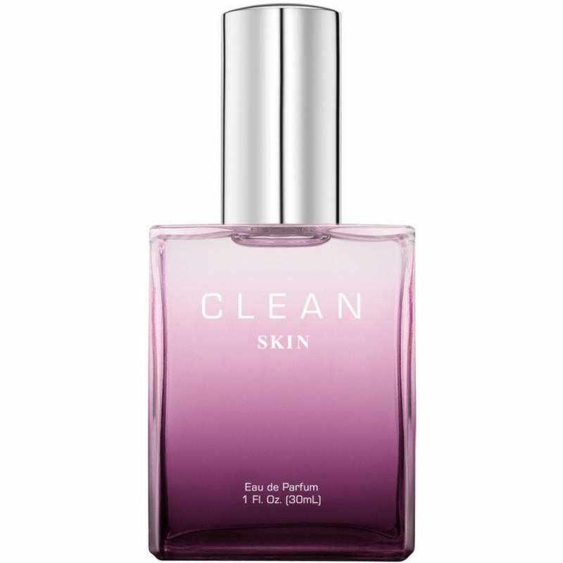 Foto van Clean Perfume Skin EDP 30 ml