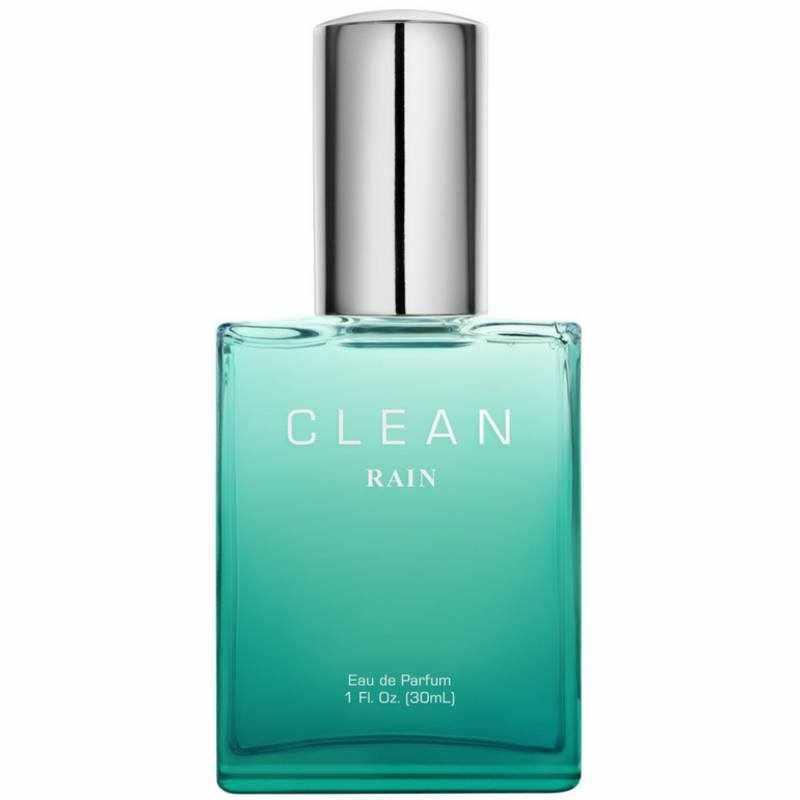 Foto van Clean Perfume Rain EDP 30 ml