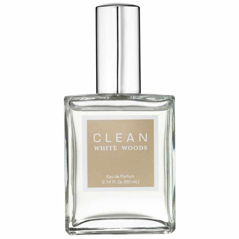 Clean Perfume White Woods EDP 60 ml (U)