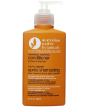 Australian Native Botanicals Volumising Weightless Conditioner 250 ml