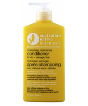 Australian Native Botanicals Moisturising Replenishing Conditioner 250 ml
