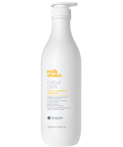 Milk_shake Color Care Color Maintainer Shampoo 1000 ml