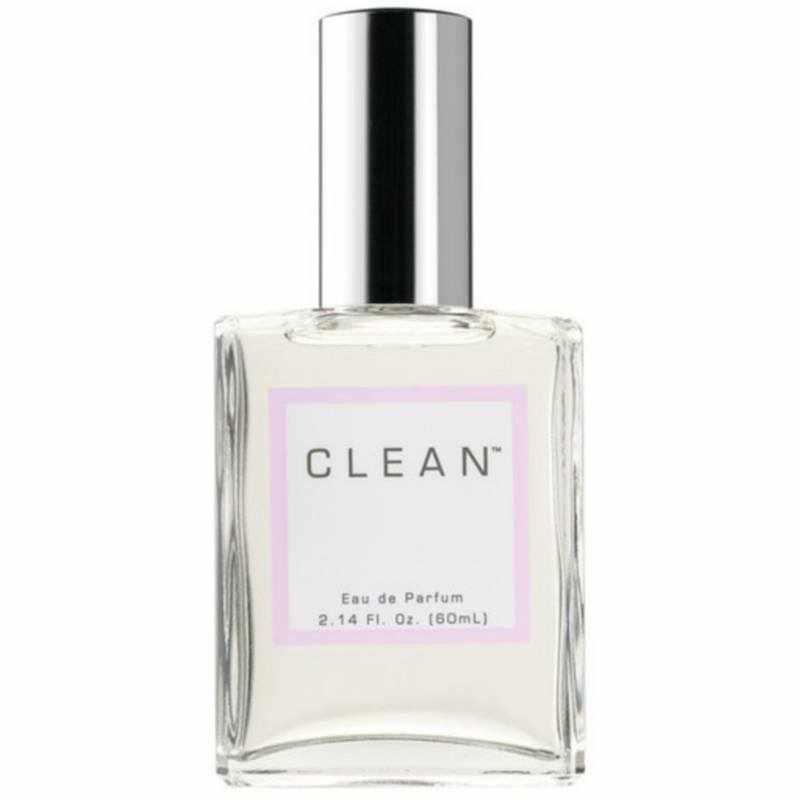Foto van Clean Perfume Original EDP 30 ml