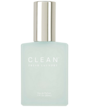 Clean Perfume Fresh Laundry EDP 30 ml (gl. design)